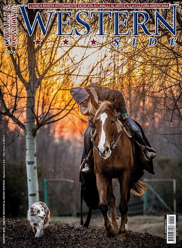 rivista-western